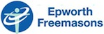 epworth-freemasons-logo