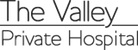 valley-private-logo